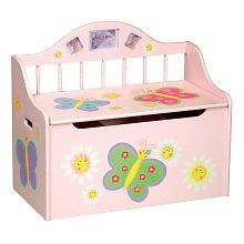 Baby Nursery Storage    - Pin it :-) Follow us .. CLICK IMAGE TWICE for our BEST PRICING ... SEE A LARGER SELECTION of Baby Nursery Storage    at   http://zbabybaby.com/category/baby-categories/baby-nursery/baby-nursery-storage/ - gift ideas, baby , baby shower gift ideas -  Butterfly Toy Box « zBabyBaby.com