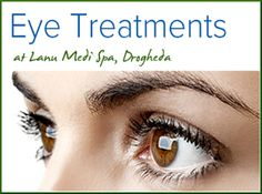 Eye Treatments such as eyebrow tweeze, waxing, tinting, eye trio & HD brows transforms your eyebrows into their perfect shape & enhance your facial features. Eye Care Center, Hd Brows, Tweezing Eyebrows, Nail Treatment, Cool Eyes, Facials, Pune, Spa, Beauty
