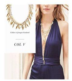 Collection Automne 2016 S&D   Dispo sur mon eshop: http://ift.tt/1P5gAbZ  http://ift.tt/1lmkJx3  #stelladot#stelladotfr #stellaanddot #stelladotstyle#bijou #accessoire #sac #collier#bracelets#instagood #instasmile #instamode #mode#fashion#stelladotstylist#vdi#stelladotfrance #bijoux#accessoires#mode