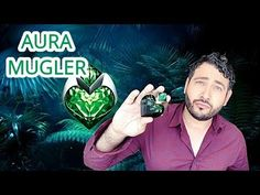 Narciso Salazar - YouTube Auras, Youtube, Fictional Characters, Fragrance, Social Networks, Fantasy Characters, Youtubers, Youtube Movies