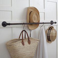 магазин одеждыв стиле лофт - Поиск в Google