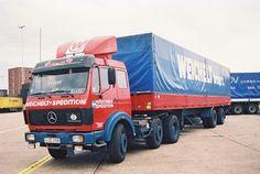 Mercedes Benz NG2035 Planesattelzug WEICHELT 2081 H CD278.jpg
