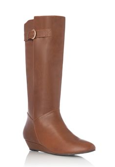 Emmy - my next boot purchase
