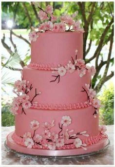 modelos de tortas decoradas para 15 años