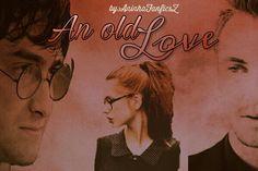 An old Love