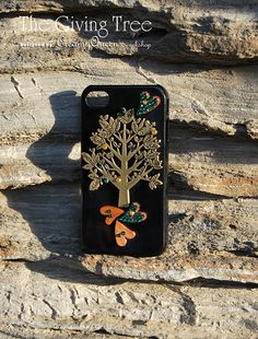 https://www.etsy.com/listing/101211067/iphone-cover-iphone-unique-iphone-case?ref=v1_other_1