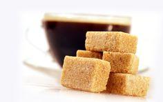 Accro au sucre, je m'en suis sevré. Voici comment j'ai fait. Libérez-vous vous aussi du sucre et découvrez comment réussir votre sevrage. propre sevrage.