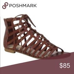 For trendy shoes New I have many sizes For trendy Shoes