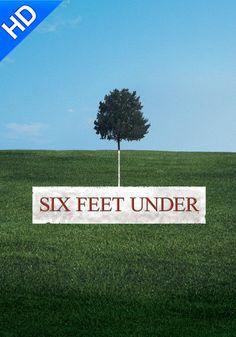 A dos metros bajo tierra season 2 1437382144