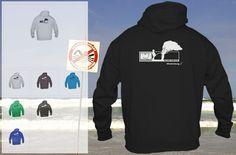 Hoodies   Nordswell Surfwear