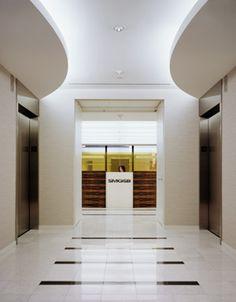 417 best elevator lobby images in 2019 elevator lobby design rh pinterest com