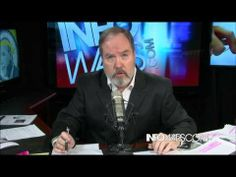CPAC: National Conversation On Arbitrary Eminent Domain (( The government TAKING your property without your consent. Do you know someone who has their own home or land? )).- YouTube