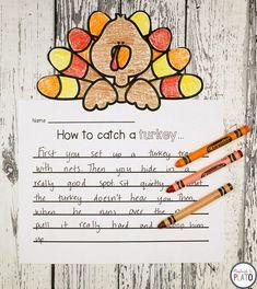 6 Thanksgiving Cente