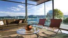 Twenty reasons to visit Hobart