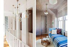 Jenny Keenan Interior Design   Sullivan's Island Oceanfront