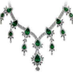 22ec33c09f 110 Best Emeralds forever. images