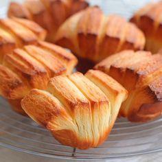 Bread Recipes, Cake Recipes, Snack Recipes, Dessert Recipes, Cooking Recipes, Snacks, Desserts, French Cookies, Sweet Box