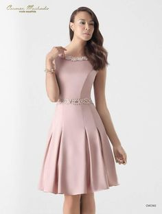 Shop sexy club dresses, jeans, shoes, bodysuits, skirts and more. Cute Dresses, Beautiful Dresses, Casual Dresses, Short Dresses, Formal Dresses, Box Pleated Dress, Lace Dress, Vintage Ball Gowns, Vintage Dresses