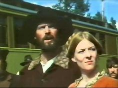 Orphan Train (1979 TV Movie) - Complete, Unedited Movie - YouTube- beware the hanging scene