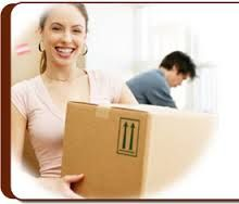 Apart from the excellent overall look elements transporters also put their problem over the trolleys that way they are eligible to the excellent company's items entirely. http://www.expert5th.in/packers-and-movers-karnal/