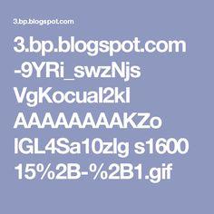 3.bp.blogspot.com -9YRi_swzNjs VgKocuaI2kI AAAAAAAAKZo lGL4Sa10zlg s1600 15%2B-%2B1.gif
