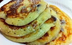arta culinara: Plăcintă Aussie.! Hungarian Cake, Hungarian Recipes, Pancakes, Breakfast, Foods, Morning Coffee, Food Food, Food Items, Pancake