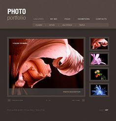 Best Free Website Templates Images On Pinterest Free Website - Freewebsitetemplates