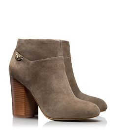 d686c45ae97a The Sweetest Thing  As of lately.. Bootie Boots