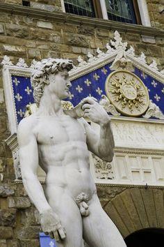 Art in Livorno, Italy #travel #art #Europe
