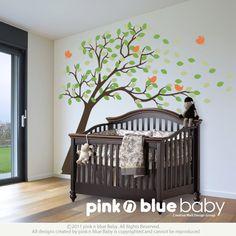 like this tree!