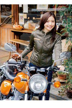 RossoStyleLab スタイルアップメッシュジャケット ROJ-62 /女性用/レディース/バイク/ライダース/ジャケット/かわいい/おしゃれ/人気/ロッソスタイルラボ/春夏/