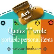 FOLLOW ME & browse designed items --> Quote █ PORTABLE/ PERSONAL ITEMS █ Art Prints Quotes, Quote Art, Art Prints For Home, Writing Art, Home Quotes And Sayings, Fashion Quotes, Kids Decor, School Bags, My Design