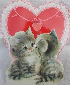138 Best Valentine Sweet Images On Pinterest In 2018 Valentine