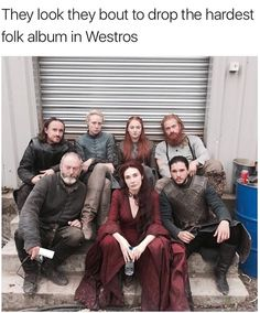 You are watching the movie Game of Thrones on Putlocker HD. Set on the fictional continents of Westeros and Essos, Game of Thrones has several plot lines and a large ensemble cast but centers on three primary story arcs. Game Of Thrones Meme, Game Of Thrones Cast, Winter Is Here, Winter Is Coming, Fandoms, Humor, Game Of Thones, Got Memes, Sansa
