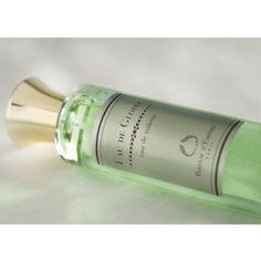 Perfume, Shampoo, Empire, Personal Care, Paris, Bottle, Beauty, Fragrance, Presents
