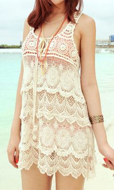 Clothing lace