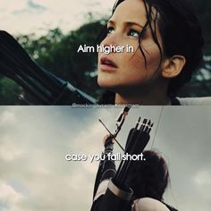"""316 Likes, 12 Comments - The Hunger Games (@mockingjaysarmy) on Instagram: """"+ [Catching Fire// Suzanne Collins] I always thought that this scene was so pretty this edit is…"""""""