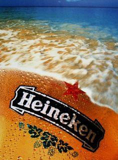 Playa Cerveza