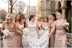 112_Iron City Wedding by Birmingham Photographer Rebecca Long