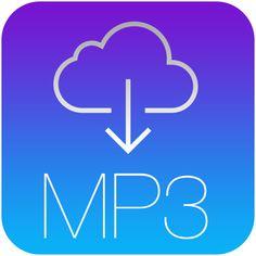 bajar musica gratis mp3 para pc