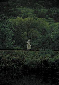 Jules Mordovets by Erik Madigan Heck