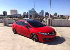 1000 images about civic si 9th on pinterest honda civic. Black Bedroom Furniture Sets. Home Design Ideas