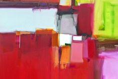 Rob Forlani Abstract Paintings, Abstract Art, Lovers Art, Artist, Artists, Abstract Drawings