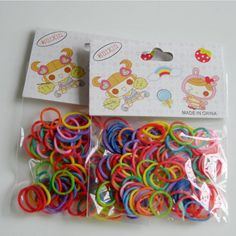 Newest Colorful Pet Beauty Supplies Pet Dog Grooming Rubber Band Pet Hair Product Hairpin Accessories Hair Accessorie Petsmart Dog Training, Hair Rubber Bands, Pet Style, Dog Branding, Buy Pets, Dog Items, Beauty Supply, Dog Accessories, Dog Grooming