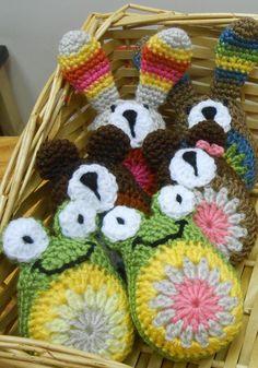 Crochet Animal toys Crochet Animals, Beautiful Crochet, Pet Toys, Crochet Baby, Sheep, Blanket, Blankets, Carpet, Crochet For Baby