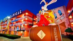 Here's a breakdown of the pros and cons of every Disney World hotel, who is best suited to stay at each, plus some...