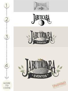graphic design | logo evolution