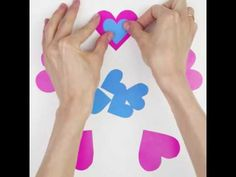 108 Best 5 Minute Craft Ideas Images Crafts Crafts For Kids Do