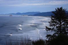 Oregon Coast Living | Homes | Photos | Art | Travel | Shops.