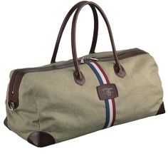 Men Travel Bag Accessories
